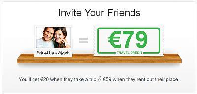 airbnb-discount-code-eur20-off-11.jpg
