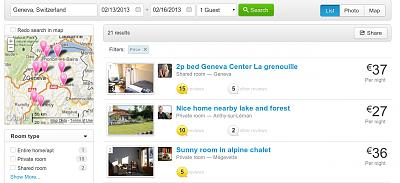 airbnb-discount-code-eur20-off-airbnbgva.jpg