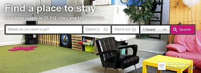 airbnb-discount-code-eur20-off-airbnbmain.jpg