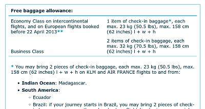 klm-charge-checked-baggage-fees-april-2013-klmfees.jpg