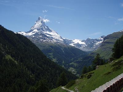 zermatt-baby-advisable-p6220053.jpg