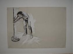 sketching-switzerland-pre-03-work-108.jpg