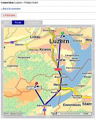 luzern-ideas-day-trip-trainonly-route.jpg