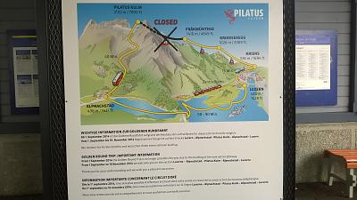 how-get-pilatus-kulm-wp_20140827_010.jpg