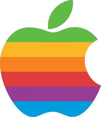 windows-10-logo-apple-generasi-kedua.jpg