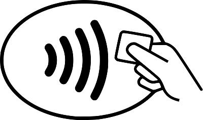 apple-pay-image.jpg
