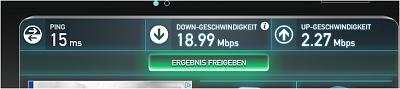 has-anyone-experienced-slowed-down-internet-swisscom-vivo-m-unbebbnannt.png