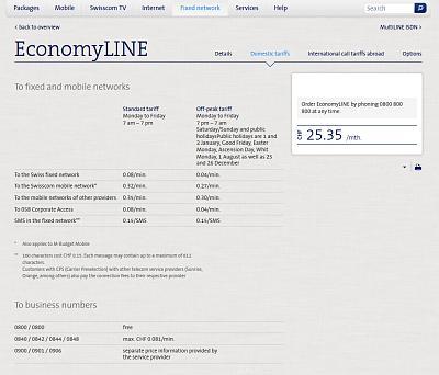 058-business-lines-switzerland-more-expensive-call-swisscompricelist.jpg