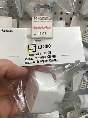 adapter-british-plug-uk-ch-plug.jpg
