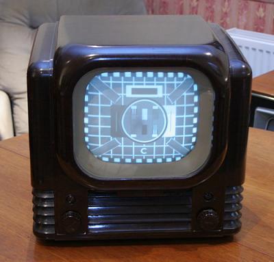 television-shall-i-buy-bushtv12a.jpg