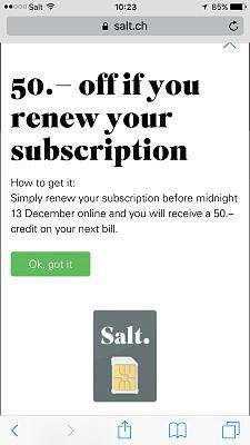 salt-christmas-offer-29-month-all-unlimited-image.jpg