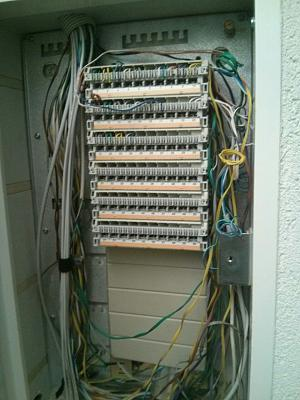 sunrise-internet-activation-do-i-really-need-electrician-423918798_147423.jpg
