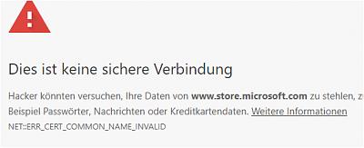 windows-service-centre-scam-unbenannt.png