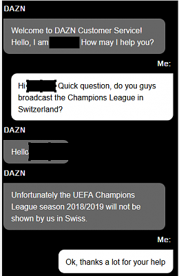 champions-league-2019-dazn.png