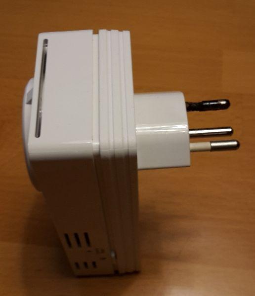 Name:  powerline.jpg Views: 217 Size:  37.3 KB