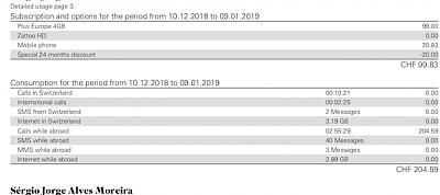 scam-call-captura-de-ecr-2019-02-04-s-21.01.50.png