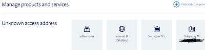 swisscom-problem-online-customer-centre-unbenanxxxnt.png