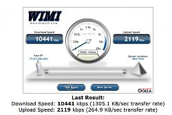 question-cablecom-real-highspeed-2000-25kccpackage.jpg