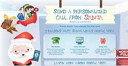 send-your-kids-personal-video-message-santa-sendacallsanta.jpg