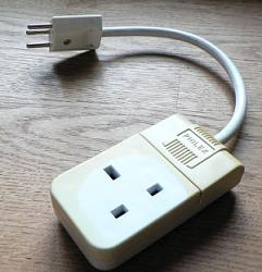 uk-appliance-compatability-ch-electrics.jpg
