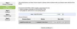 budget-web-hosting-1st-timers-usd-4-99-one-time-fee-kvcfreeoption.jpg