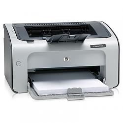 british-tv-magazine-availability-hp-laserjet-p1007-printer.jpg