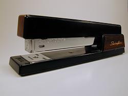 british-tv-magazine-availability-stapler.jpg