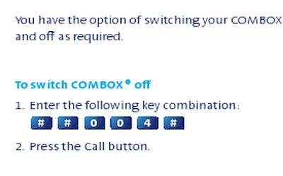 swisscom-mobile-how-disable-voicemail-swisscom.png