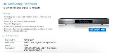 upc-cablecom-new-hd-box-launching-2012-ccmediarecorder.jpg