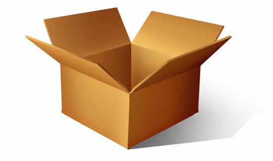 open box uk tv english forum switzerland. Black Bedroom Furniture Sets. Home Design Ideas