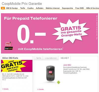 get-free-prepaid-sim-coop-mobile-coopmobile01.jpg