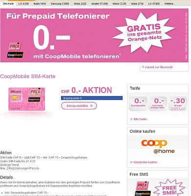 get-free-prepaid-sim-coop-mobile-coopmobile02.jpg