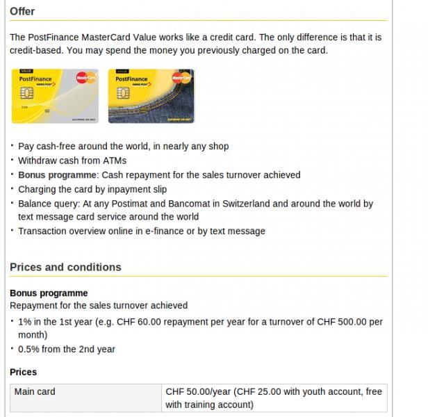 Spotify Karte Kaufen Schweiz.Do You Know Where I Could Buy A Spotify Gift Card English