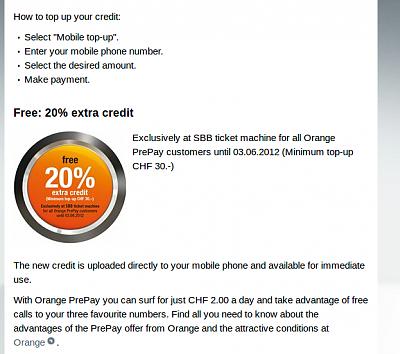 get-free-prepaid-sim-coop-mobile-sbborange.png