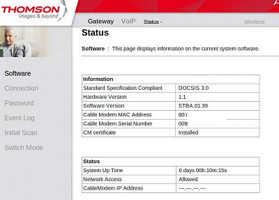 new-firmware-1-50-upc-cablecom-thomsom-modem-cc01.png