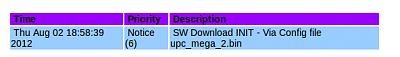 new-firmware-1-50-upc-cablecom-thomsom-modem-cc03.png