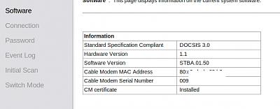 new-firmware-1-50-upc-cablecom-thomsom-modem-cc04.png