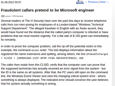 computer-support-scam-scam.png