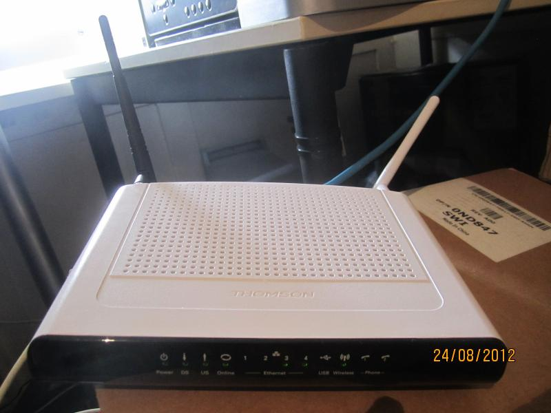 New Firmware 1 50 For Upc Cablecom Thomsom Modem Page 3
