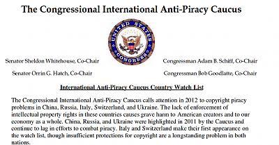 really-legal-download-switzerland-caucuspiracy.jpg