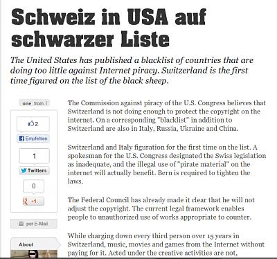 really-legal-download-switzerland-chblacklisted.jpg