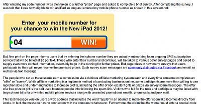 phishing-malware-scam-sms-applescam02.jpg