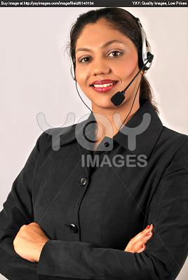 computer-support-scam-indian-woman-call-center-4e6ea6.jpg