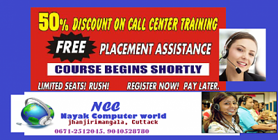computer-support-scam-1337789222_383487214_1-call-center-training-100-job-2above-register-now-pay-later-ncc-cutta.png