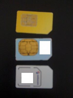 cutting-regular-sim-micro-sim-img_1031.jpg