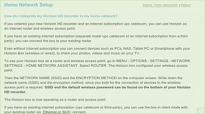 upc-cablecom-new-hd-box-launching-2012-horizonhnet.jpg