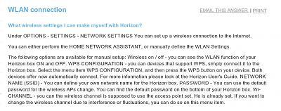 upc-cablecom-new-hd-box-launching-2012-horizonwlanssid.jpg