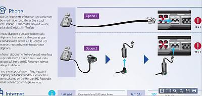 upc-cablecom-new-hd-box-launching-2012-horizontel.jpg