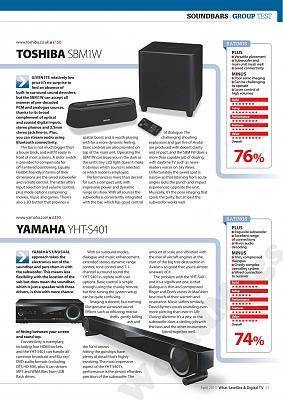 any-opinions-soundbars-what-satellite-digital-tv-2013-04-1_page_057.jpg Digital TV 2013-04-1_Page_057.jpg Views:288 Size:54.2 KB ID:60337