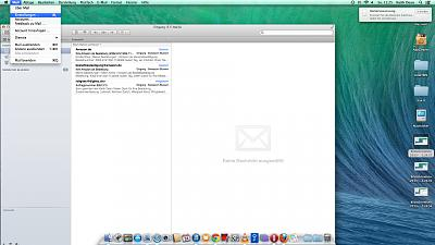 apple-mail-problem-help-needed-please-bildschirmfoto-2013-11-24-um-11.25.47.jpg
